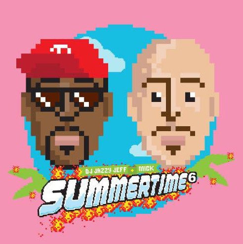 Screen-Shot-2015-07-04-at-2.58.52-PM-1 DJ Jazzy Jeff x MICK - Summertime Mixtape Vol 6