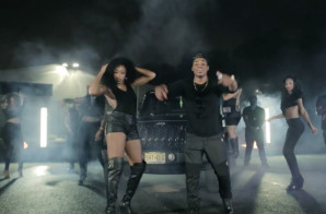 Rayboy Cam – Everything Be Litt Ft. Vado (Video)