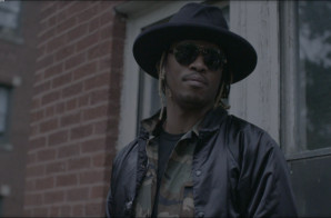 "Future – ""Like I Never Left"" (Documentary) (Video)"