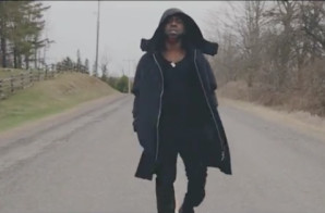 EverythingOShauN – Bipolar (Video)