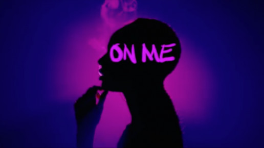 Tiara Thomas – On Me (Video)