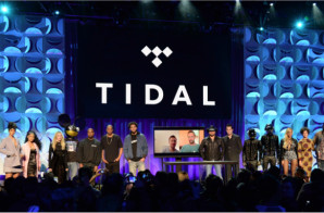 Abort Mission: Is Jay-Z Doing Away With Tidal?