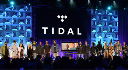 Screen-Shot-2015-07-31-at-10.57.29-AM-1-500x274 Abort Mission: Is Jay-Z Doing Away With Tidal?