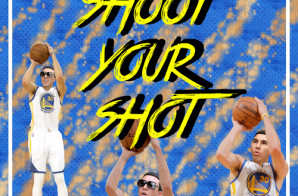 Lando Beats – Shoot Your Shot (Instrumentals Mixtape)