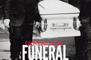 Tsu Surf – Chopper 2 Da Funeral