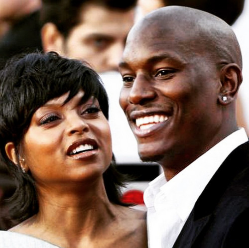 Tyrese_Empire_Season_2-1-500x498 Tyrese Will Be Joining The Cast Of Empire