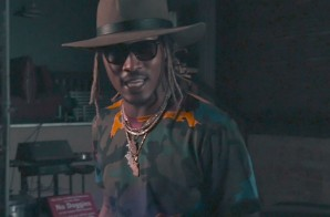 Future – Kno The Meaning (Video)