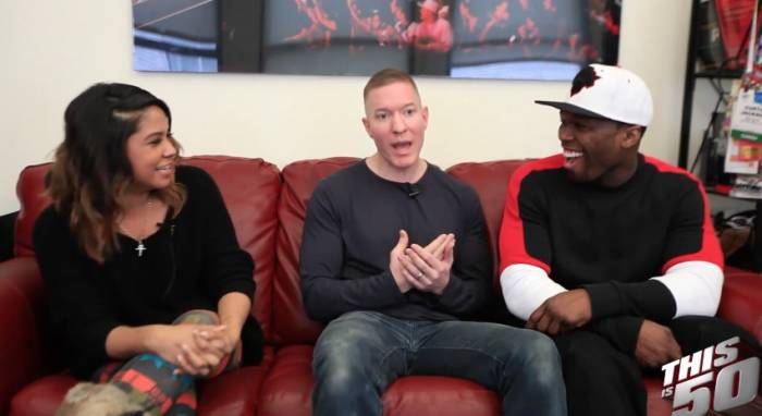 angela-yee-talks-power-with-joseph-sikora-who-plays-tommy-50-cent-video-HHS1987-2015