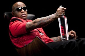 "Birdman Literally Wont Free Weezy, Now Suing TIDAL Over ""Free Weezy Album"""