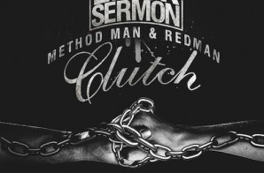 Erick Sermon – Clutch Ft. Method Man & Redman