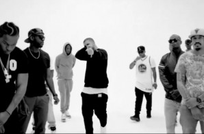 Drake – Energy (Video) (Apple Music Exclusive)