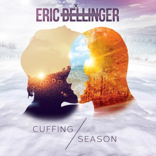 eric-bellinger-cuffing-season-680x680-500x500 Eric Bellinger - You Can Have The Hoes Ft. Boosie Badazz