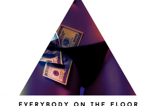 Game x Migos – Everybody On The Floor