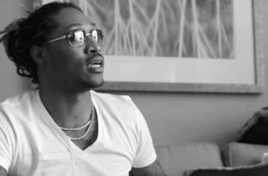 "Future – ""Like I Never Left"" Documentary (Video)"