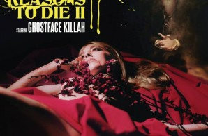 Ghostface Killah – Twelve Reasons To Die II (Album Stream)