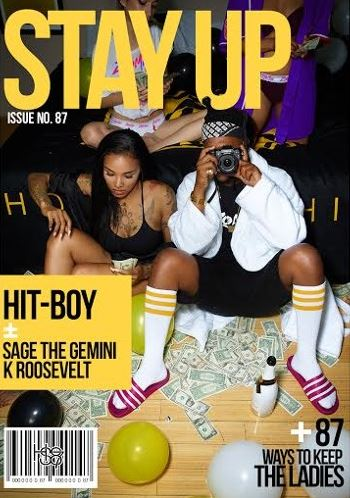 hit-boy-stay-up-feat-sage-the-gemini-k-roosevelt Hit Boy - Stay Up Ft. Sage The Gemini & K. Roosevelt