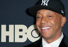 images-1 Russell Simmons & All Def Digital ink deal with HBO