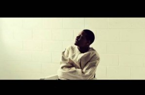 Lil Durk – Lord Don't Make Me Do It (Video)