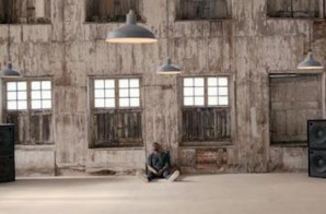 Kanye West – All Day / I Feel Like That (Video)