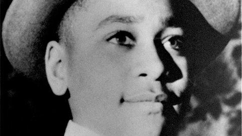 black-lives-matter-will-smith-jay-z-will-produced-a-hbo-mini-series-based-on-emmett-till.jpg