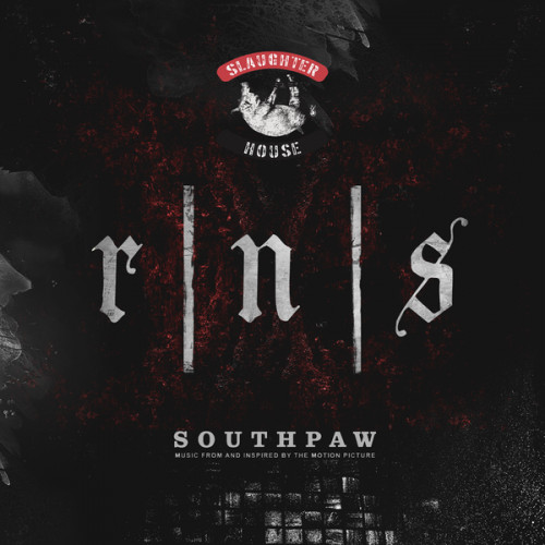 rns-500x500-1 Slaughterhouse - R.N.S. (Prod. By AraabMuzik & Just Blaze)