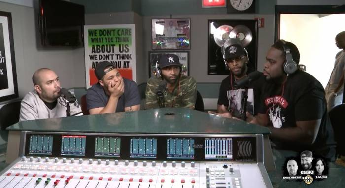 slaughterhouse-talks-new-album-drake-meek-mill-beef-more-video-HHS1987-2015