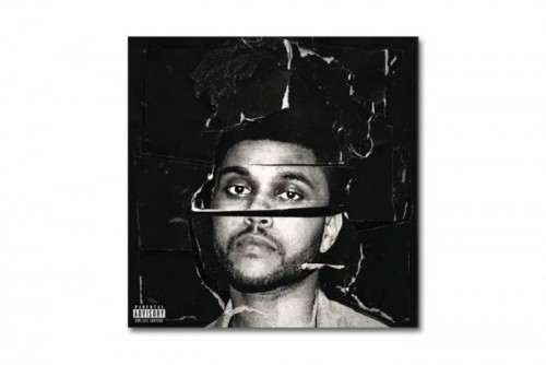 the-weeknd-announces-new-album-beauty-behind-the-madness-1 (1)