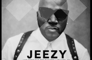 Young Jeezy – Let's Get It: Thug Motivation 101 Anniversary Concert (Live Stream)
