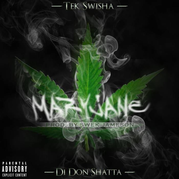 tek-swisha-x-di-don-shatta-mary-jane-prod-by-swek-jameson.jpg