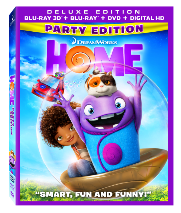dreamworks-animations-home-is-available-now-on-blu-ray-dvd-digital-hd.jpg