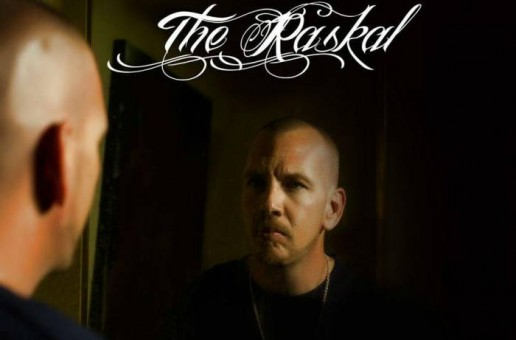 The Raskal – Trust No One (Album Stream)