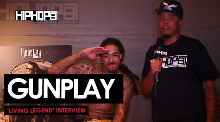 gunplay-talks-living-legend-his-3-living-legends-wuzhanindoe-ft-yg-advice-from-rick-ross-meek-mills-1-album-more-with-hhs1987-video.jpg