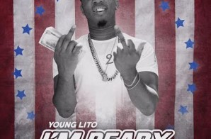 Young Lito – I'm Ready (Freestyle)