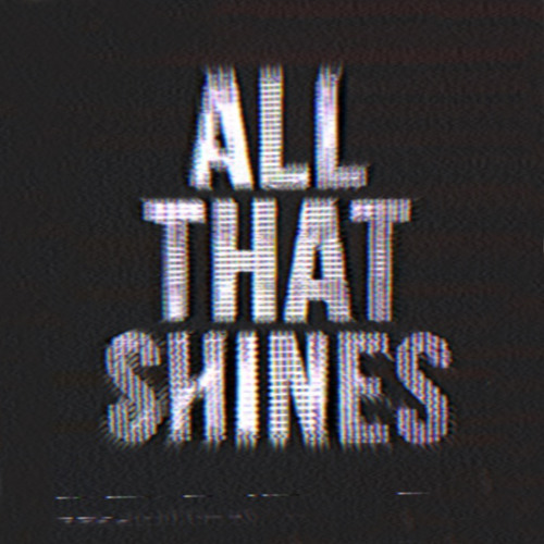 0HPpEKu Vic Mensa - All That Shines