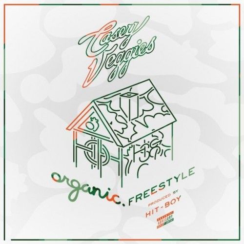 1438665462_42940c406fd8d07f43119e4cabf99680-500x500 Casey Veggies - Organic (Freestyle) (Prod. By Hit-Boy)