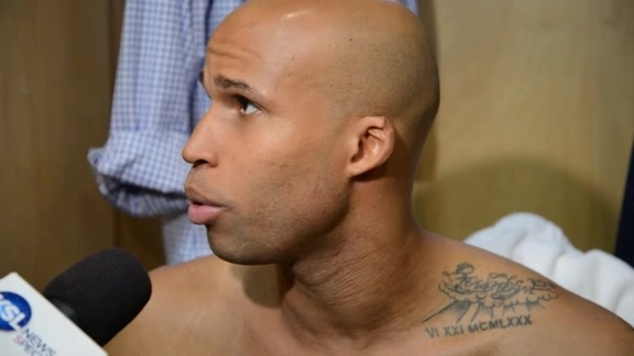 20140224jeffersonmp4-3171769-4.576x324 Another One: The Cleveland Cavs Officially Sign Richard Jefferson