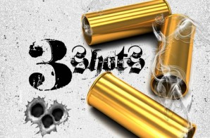 Bobby Shmurda & Rowdy Rebel – 3 Shots Ft. Chinx