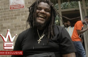 Fat Trel – My Bruvas (Video)