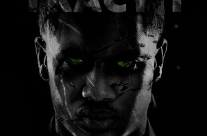 Tracy T – 50 Shades Of Green (Mixtape)