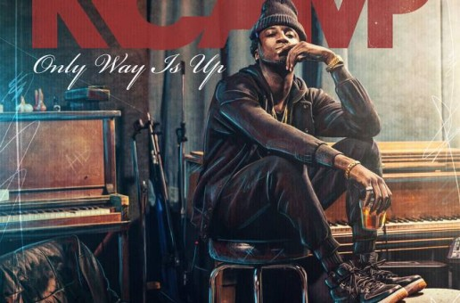 K Camp – Till I Die Ft. T.I.