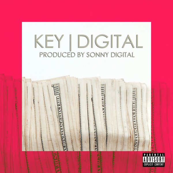 key-keydigital-prod-by-sonny-digital.jpg