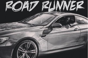 Chief Keef – Road Runner (Prod. by Metro Boomin) (Snippet)