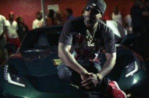 Young Buck – Always Stay Strapped (Video)