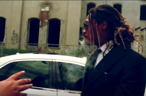 Future – Where Ya At Ft. Drake (Teaser) (Dir. By Rick Nyce)(Video)