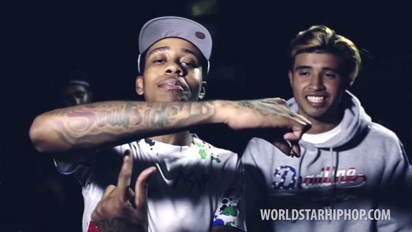 kap-g-x-lightshow-proper-video.jpg