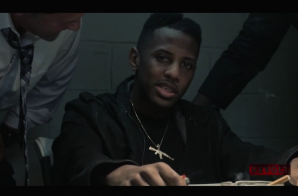 Fabolous – Gone For The Winter Ft. Velous (Video)