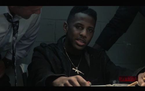 CMEb4DdWUAEJCMh-500x313 Fabolous - Gone For The Winter Ft. Velous (Video)