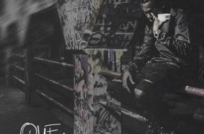 Que – Fit In (Prod. by Bobby Johnson)