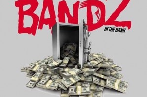 Rich The Kid x Quavo – Bandz In The Bank