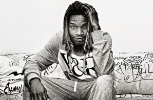 Fetty Wap To Release Debut Album In September